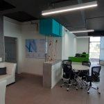 New Pune Office