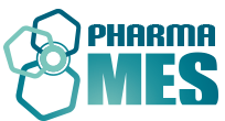 Pharma MES - Berlin, Germany