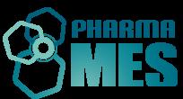 Pharma MES - Berlin, Germany