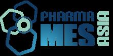 Pharma MES - Singapore