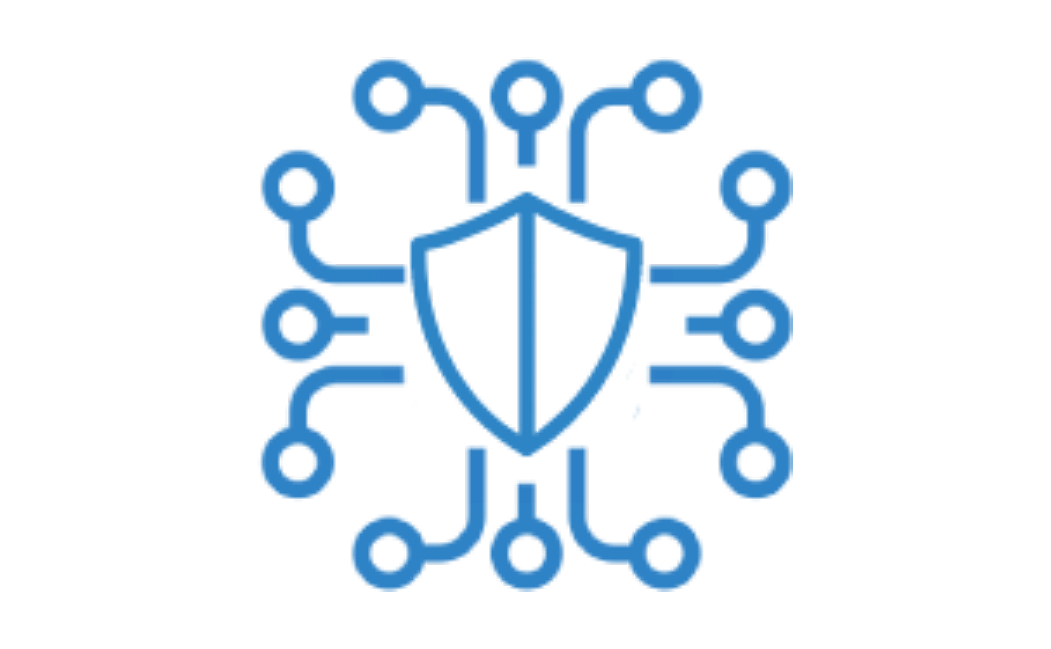 EIS Cybersecurity Webinar